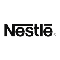 nestle-eps-vector-logo-200x200_edited.pn