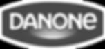 Danone-logo_edited.png