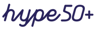 Logo Hype 50+ azul.png