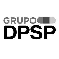 dpsp_edited.png