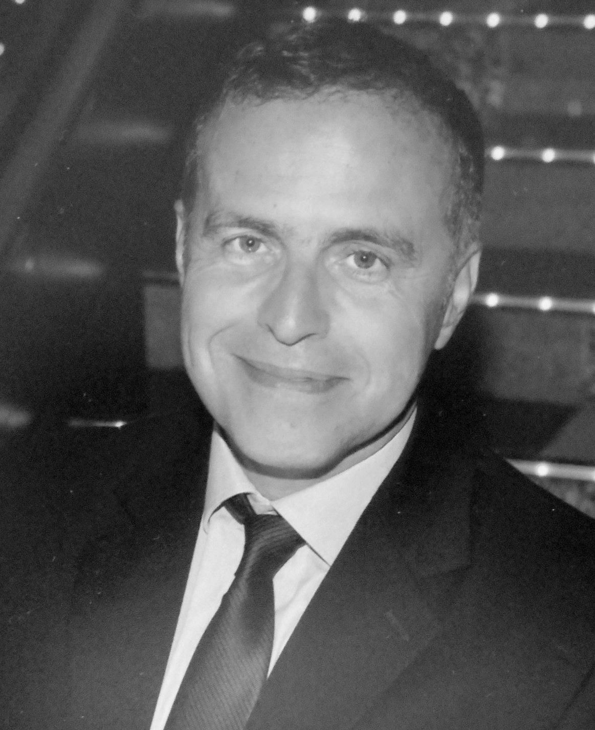 MÁRCIO WEILER