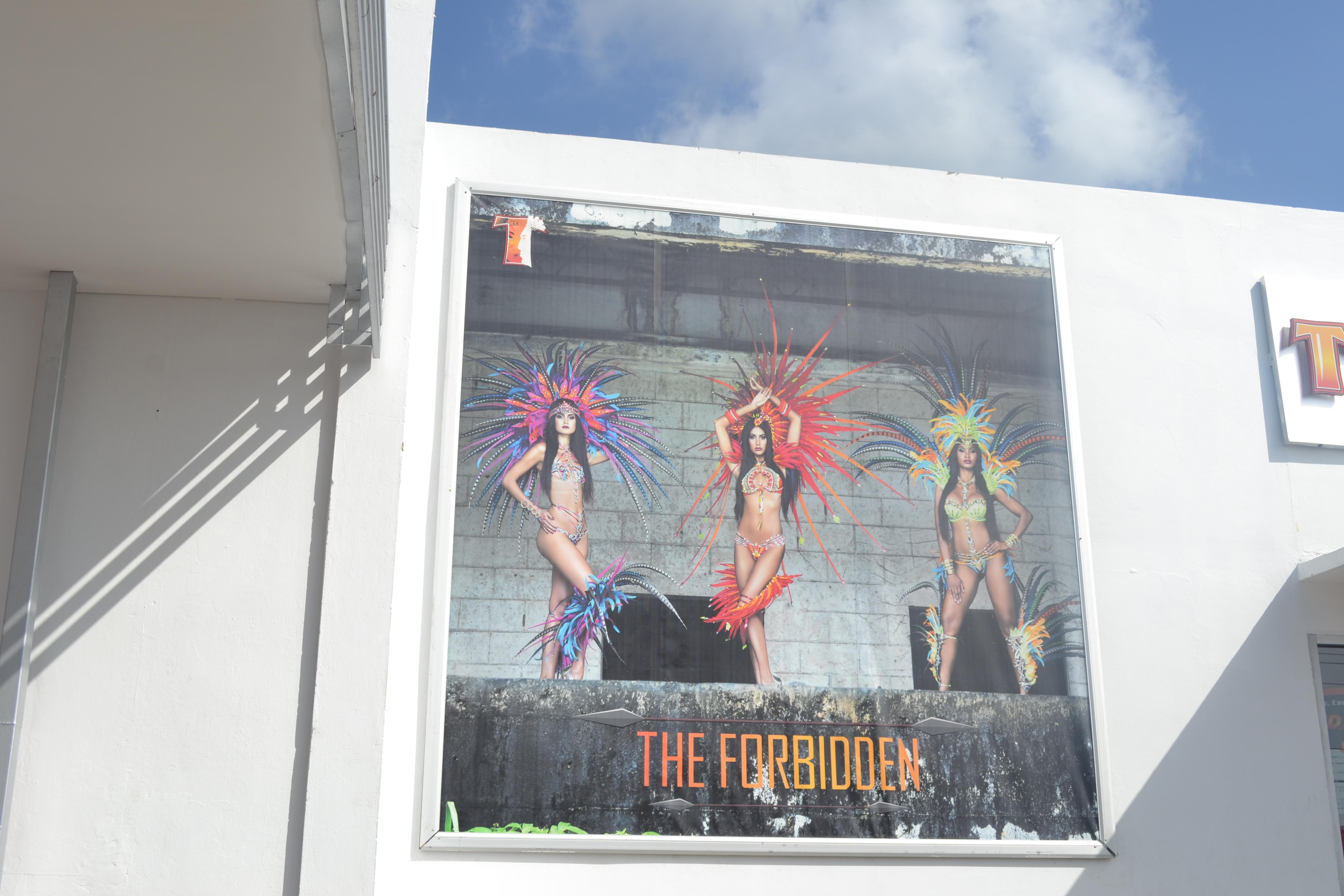 Trinidad 2016 Feb Carnival (319)
