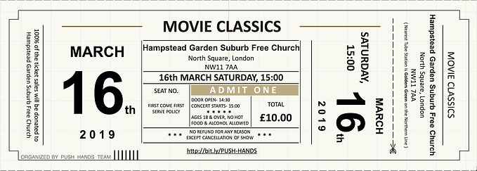 movie classics ticket.jpg