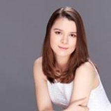 Alicia Juan.jpg