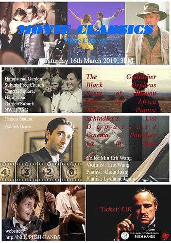 movie classics poster.jpg