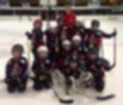 equipe u9-2012_edited.jpg