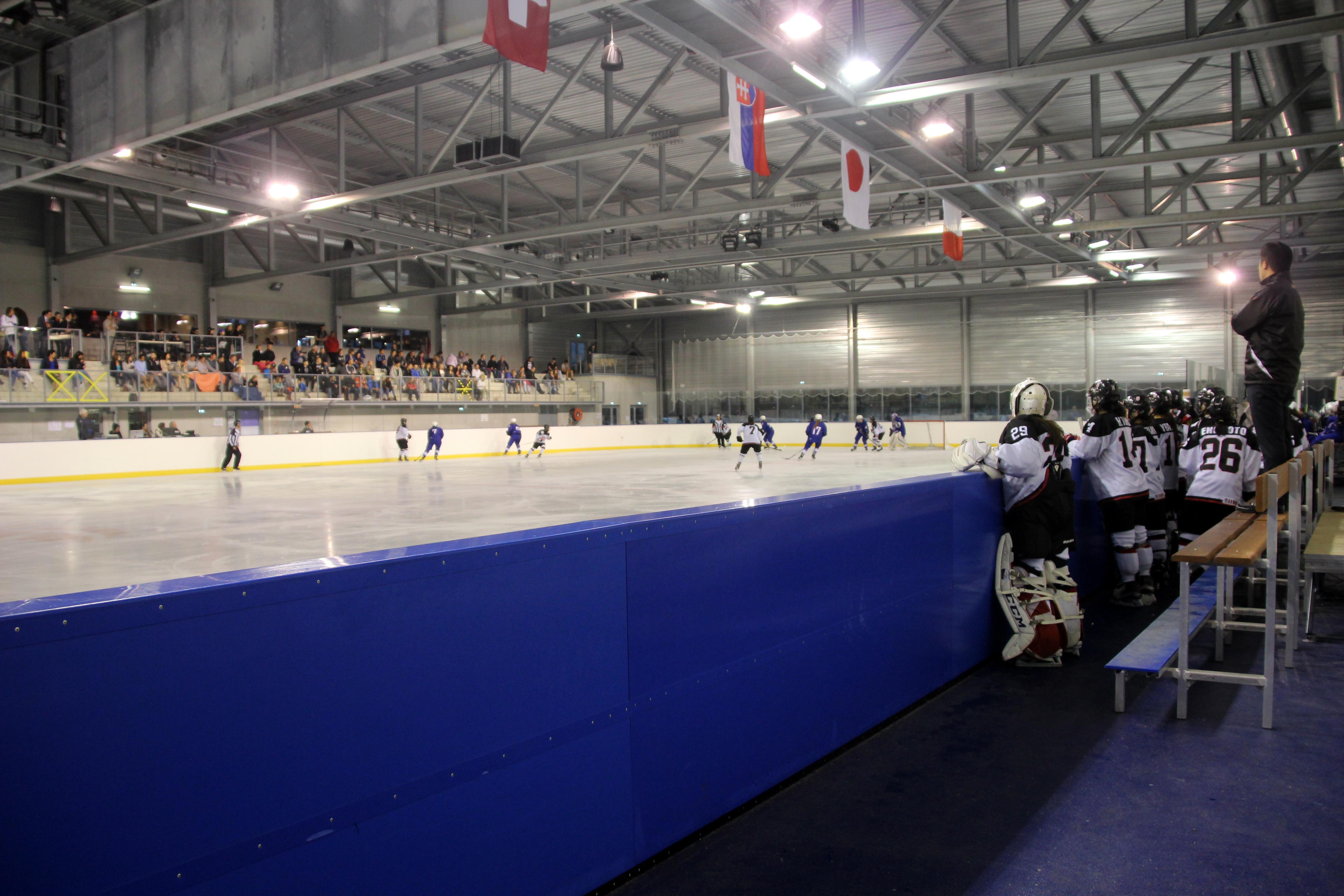 hockey france japon 066