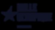 LogoHO_Bleu 2019 (V2)_Plan de travail 1.