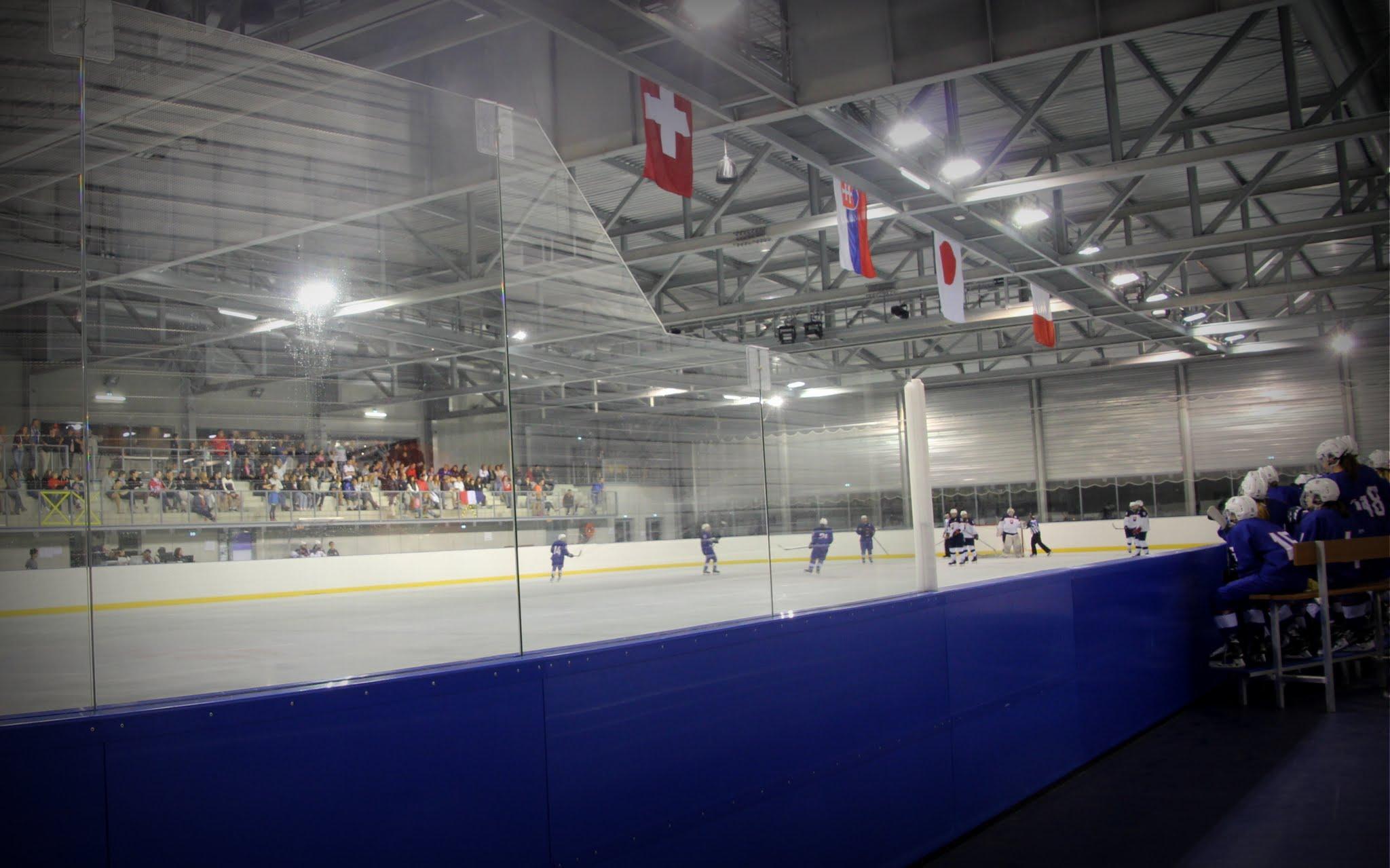 Hockey tournoi nations 060
