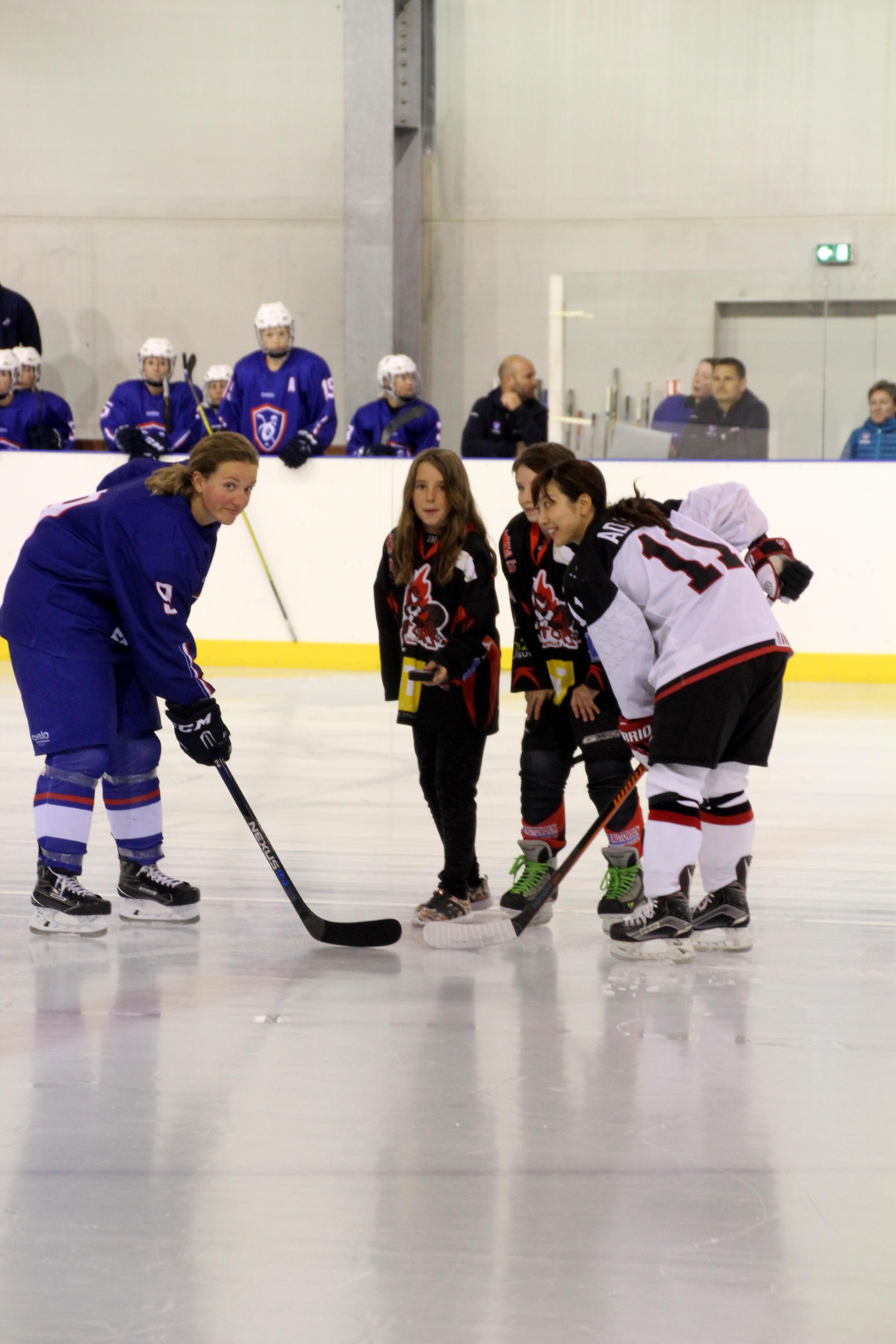 hockey france japon 049