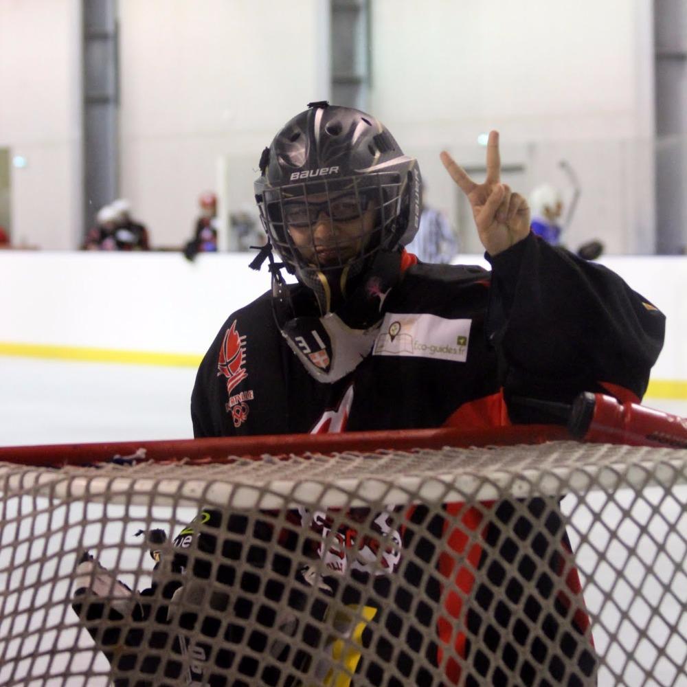Hockey loisir 087_edited