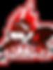 logo_hca_detoure.png