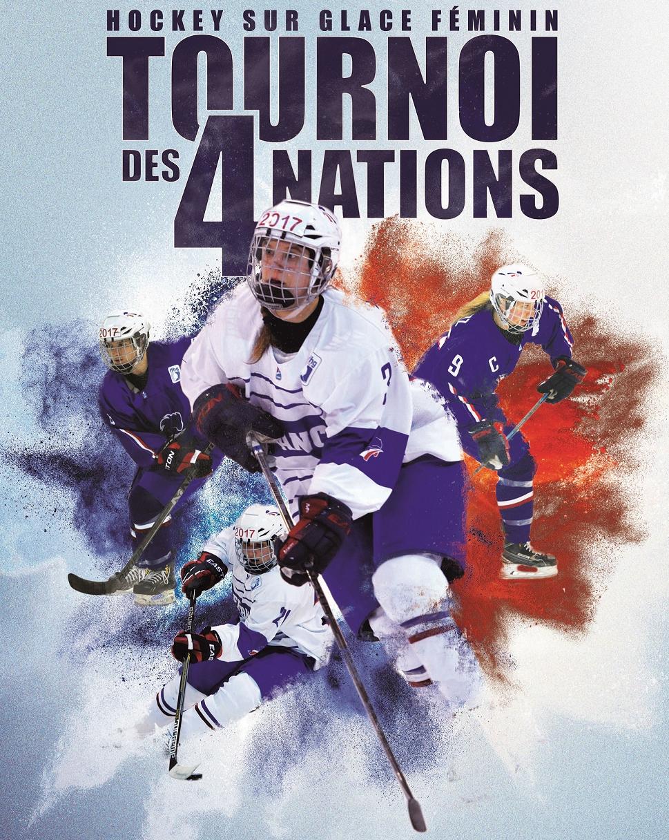 tournoi des 4 nations