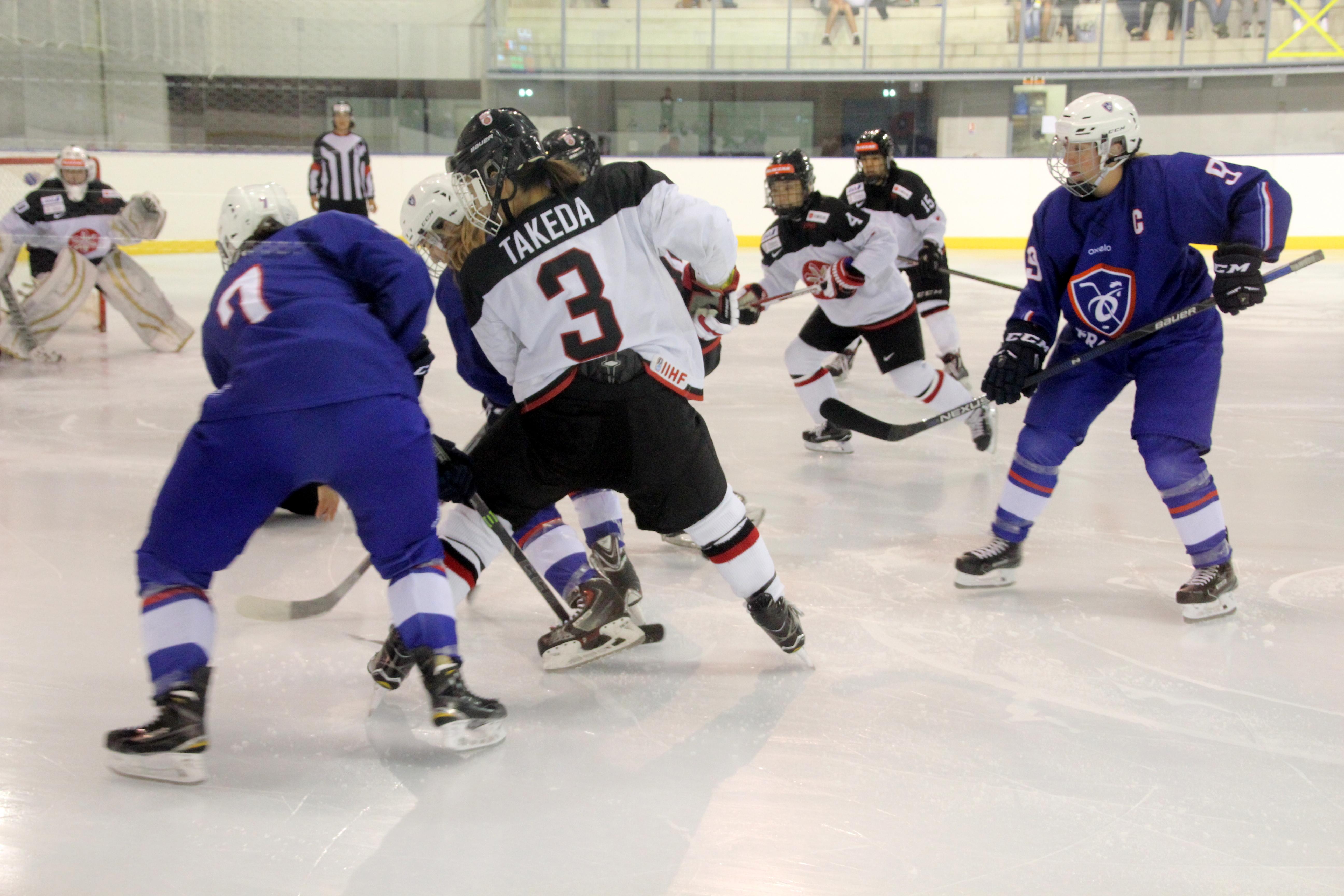 hockey france japon 064