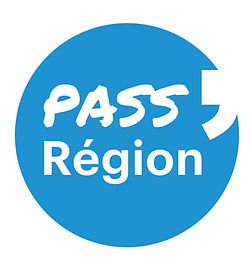 Logo-Pass-region.jpg