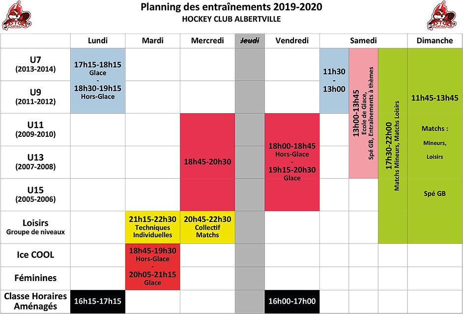 Plannings Sportif 2019-2020 -1200.jpg