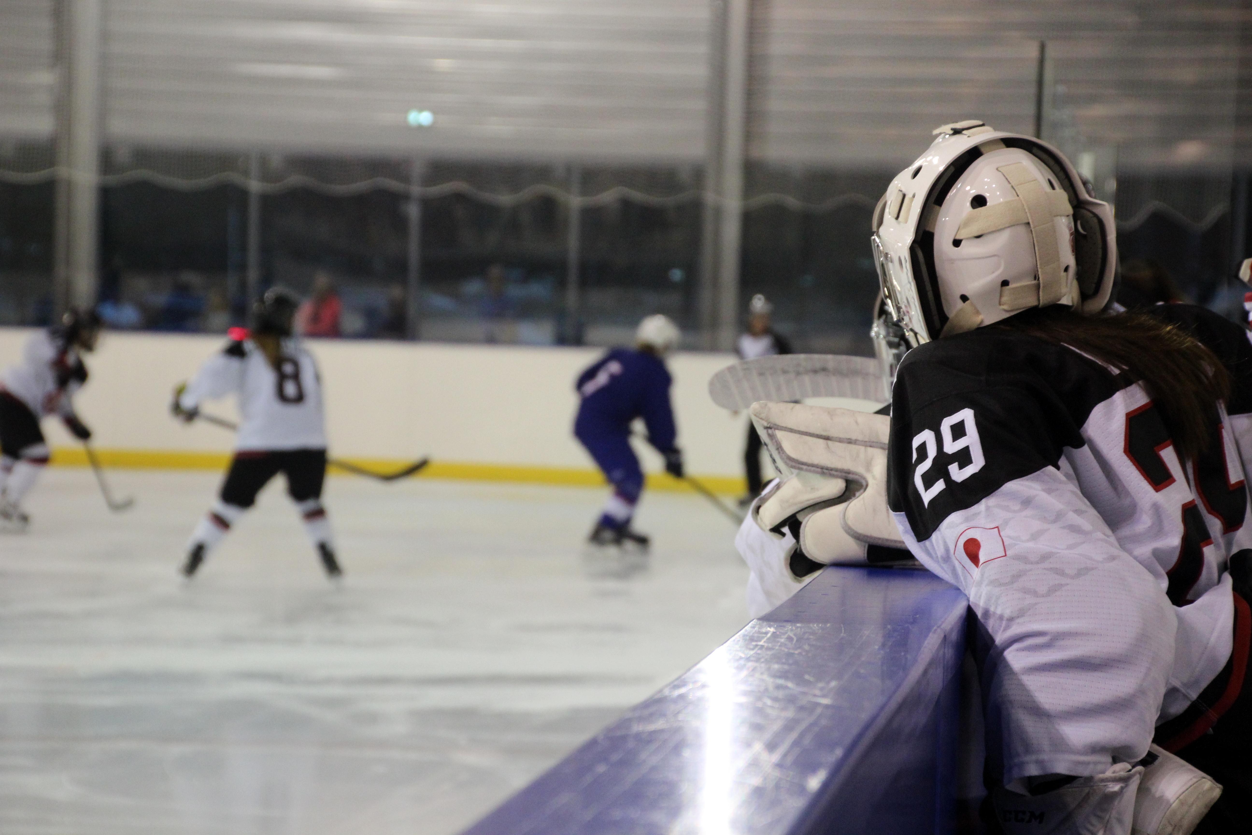 hockey france japon 057