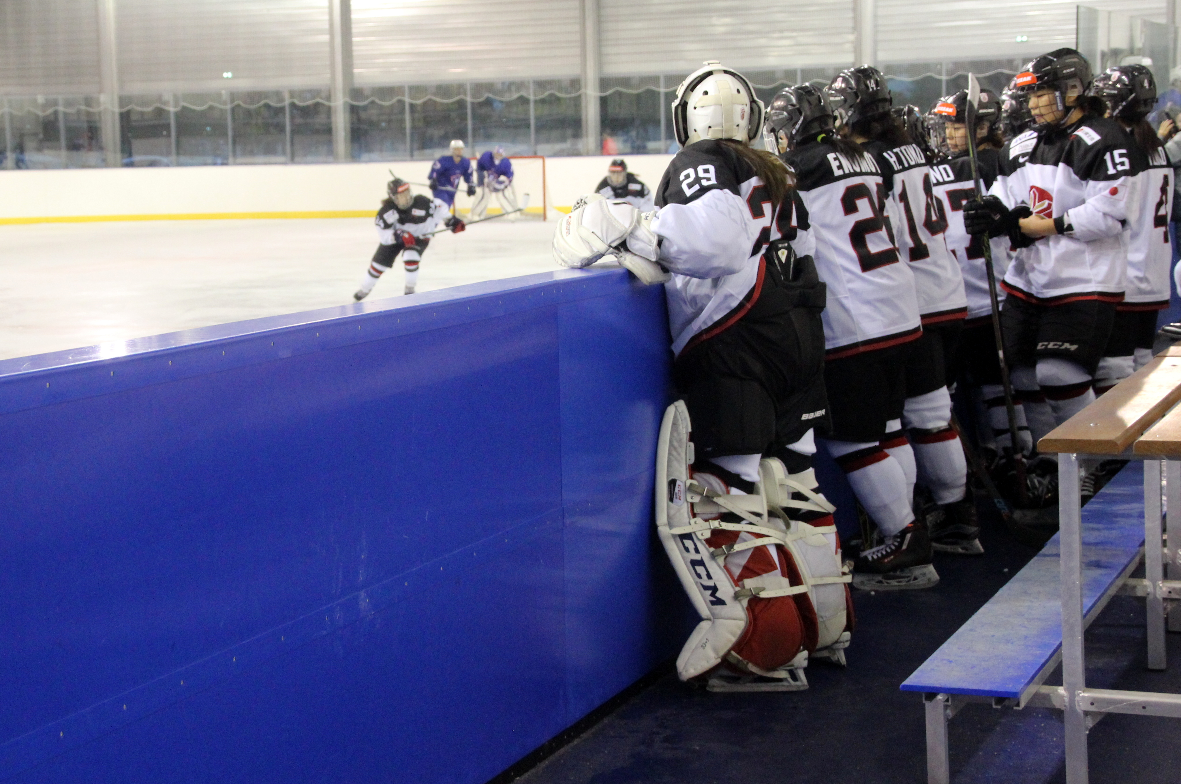 hockey france japon 067