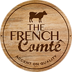 The-French-Comte-Logo(1).png