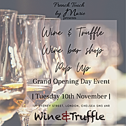 Copy of Wine and Truffle Pop UP.png