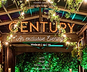 Copy of Century 2.png