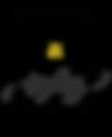 uostyling logo.png