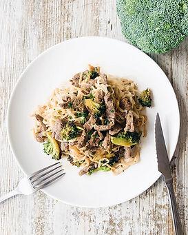 Noodles de brocoli y ternera.jpg