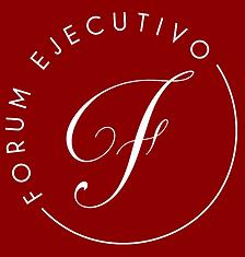 logoforum rojo.png