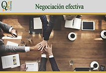 plantilla_NEGOCIACIÓN.jpg