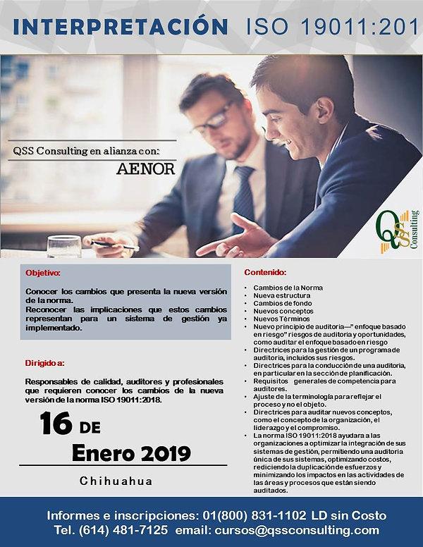 FICHA ISO 19011 2018 .jpg