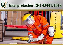 interpretacion Iso 45001_edited.png