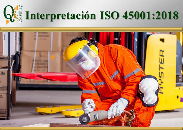 interpretacion Iso 45001_edited.png
