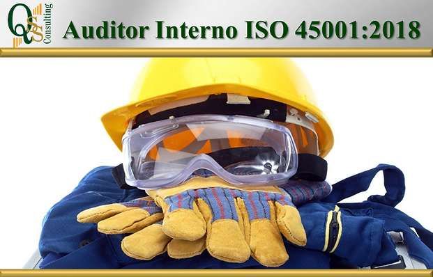 aud int iso45001_edited.png