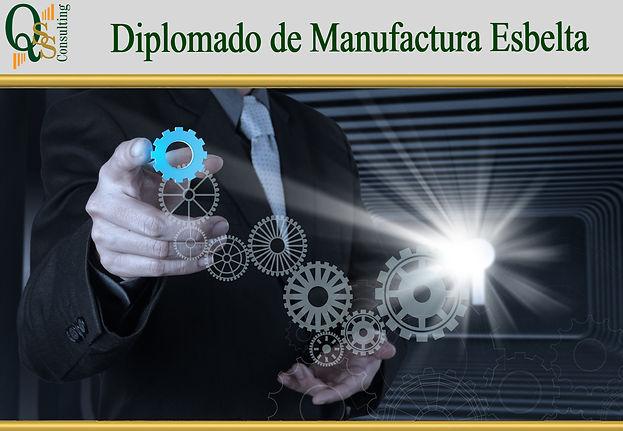 plantilla Dip Manufactura.jpg