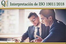 Interpretacion ISO 19011.jpg