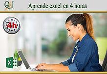 plantilla excel 4 hrs.jpg