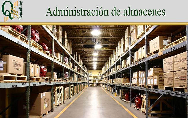 plantilla Adm Almacenes.jpg
