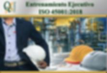 entrenamiento ejecutivo ISO 45001_edited