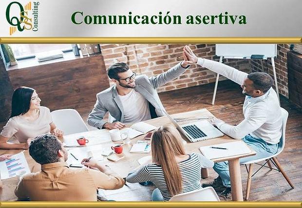 Comunicación_asertiva-_wix_edited.jpg