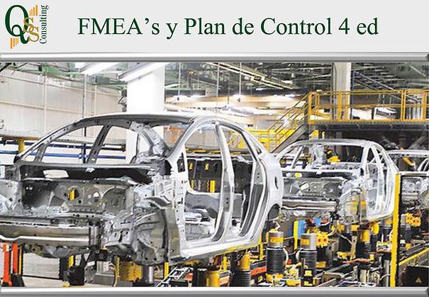plantilla FMEA.jpg