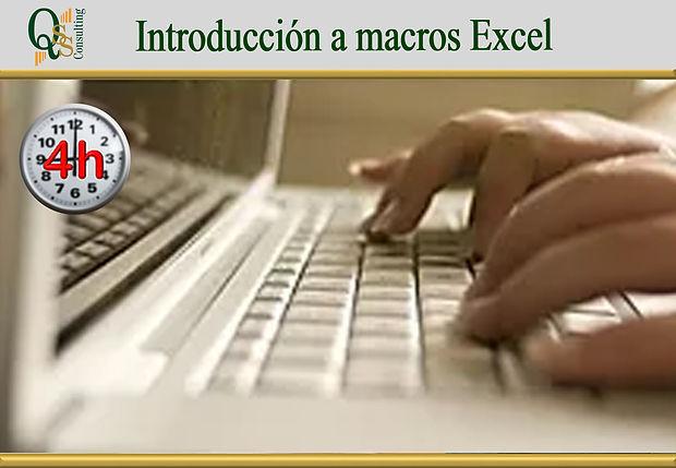 plantilla_introducción_macros.jpg