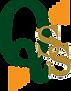 QSS Consulting SC | Especialistas en Sistemas de Calidad