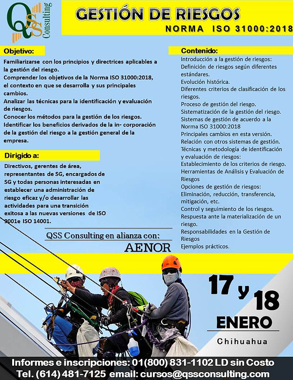 FICHA_gestión_de_riesgos_dic_2018_.jpg