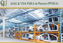 plantilla PFMEA.jpg