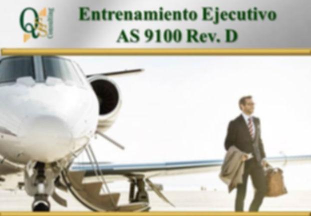 Entrenamiento ejecutivo AS9100 Rev.D.PNG