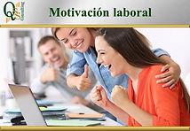 motivación_laboral_edited.jpg