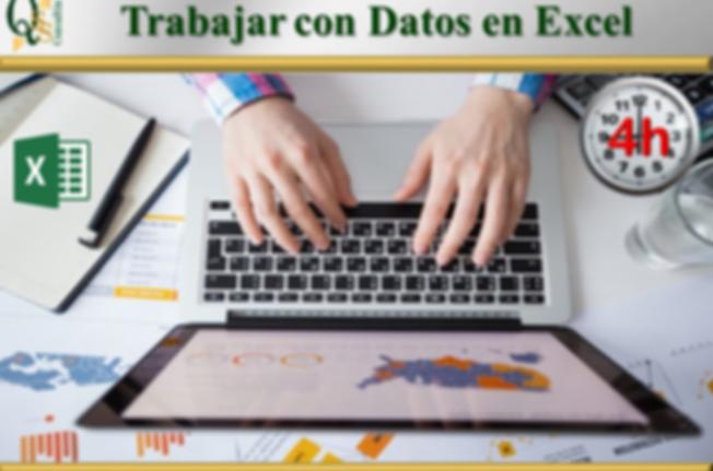 trabajar con datos en excel_edited.png