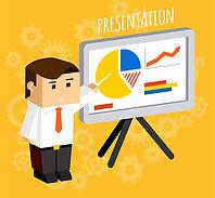 5. presentaciones efectivas.jpg