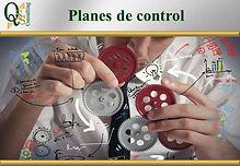 planes de control ficha_edited.jpg