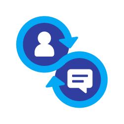 Continuous feedback loop250.png